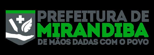 Prefeitura Municipal de Mirandiba